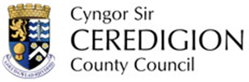 http://www.ceredigion.gov.uk/